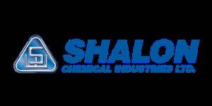shalon logo