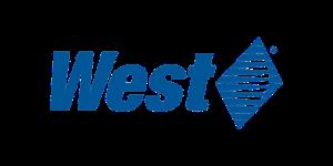 WEST PHARMA לוגו