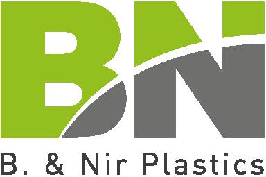 logo BN ENG